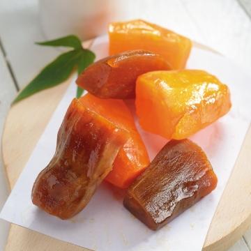 蜜蕃薯(原味/黑糖)