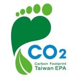 冰烤蕃藷碳足跡認証を取得